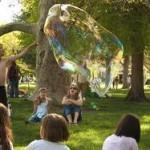 Talleres para fiestas infantiles Barcelona