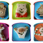 Organización de cumpleaños infantiles en Barcelona