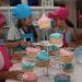 Talleres para fiestas infantiles y cumpleaños