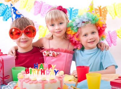 Temas para fiestas infantiles-33