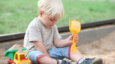 Ideas novedosas para fiestas infantiles