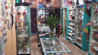 Tiendas de magia infantil en Barcelona