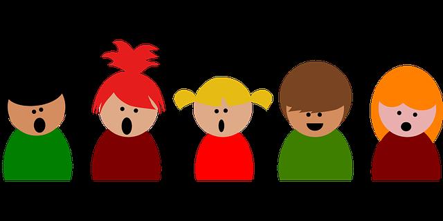 canciones infantiles de navidad