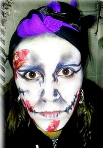 fiestas halloween 011
