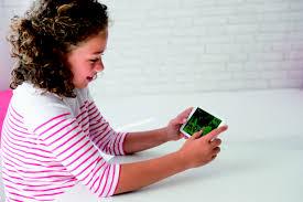 Los mejores videos de niños
