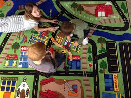 Con niños en la Ciudad Condal Ludotecas