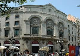 Los teatros y el ocio con niños en la ciudad