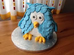 10 tartas de cumpleaños muy originales