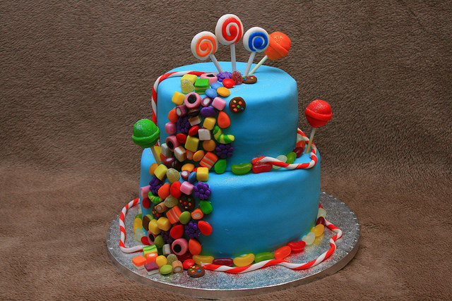 ===El arte comestible=== - Página 4 10-tartas-de-cumplea%C3%B1os-muy-originales-3