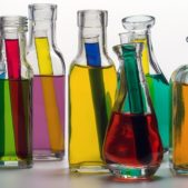 Ciencias divertidas 3 experimentos científicos para los niños
