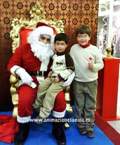 Fiestas Infantiles De Navidad En Lleida - Imagenes-infantiles-de-navidad