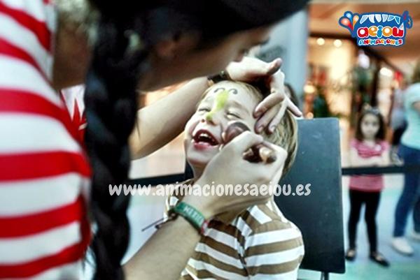 animadores-fantasticos-para-fiestas-infantiles-en-castelldefels