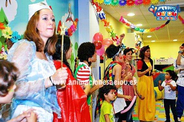 animadores-para-fiestas-infantiles-en-el-prat-de-llobregat