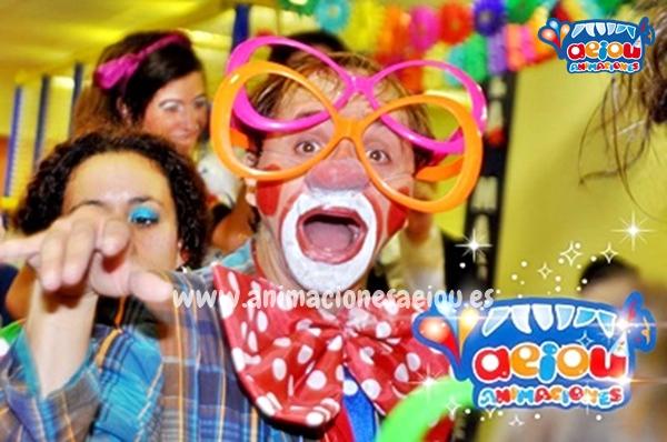 animadores-para-fiestas-infantiles-en-sant-boi-de-llobregat