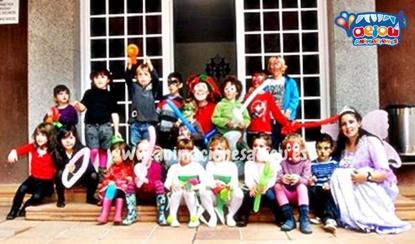 animadores-para-fiestas-infantiles-en-santa-coloma-de-gramenet
