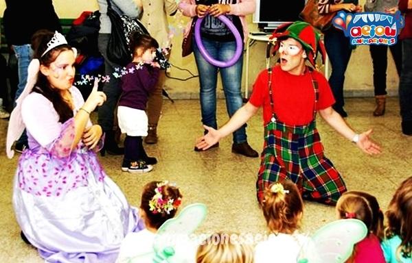 animadores-para-fiestas-infantiles-en-vilanova-i-la-geltru-a-domicilio