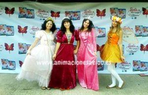fiestas-tematicas-de-princesas