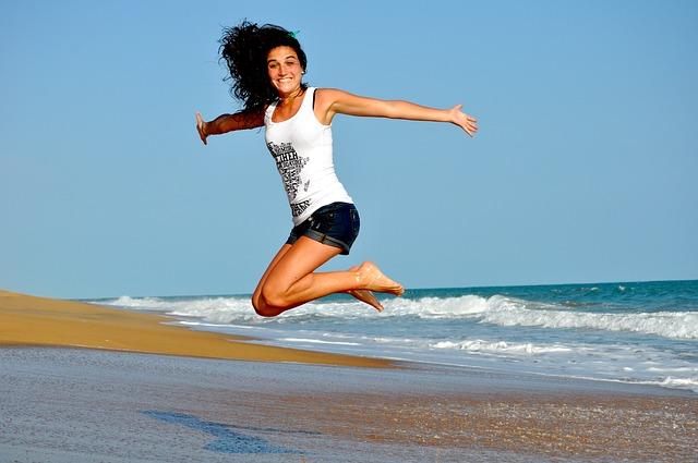 las-risas-alargan-la-vida-que-es-risoterapia