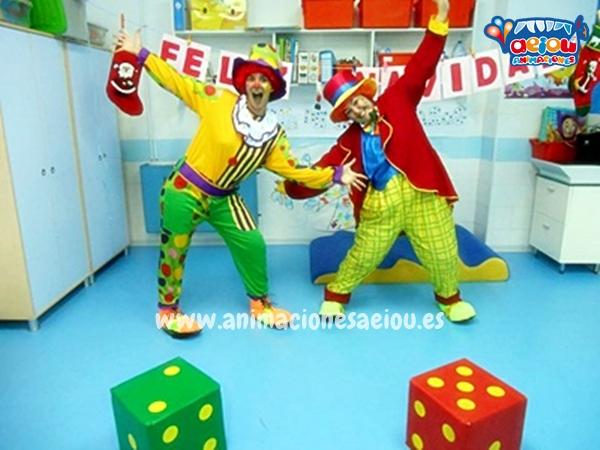 magos-para-fiestas-infantiles-en-esplugues-de-llobregat