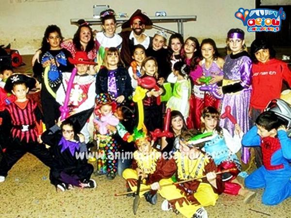 magos-para-fiestas-infantiles-en-santa-coloma-de-gramenet
