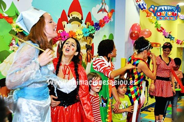 magos-y-su-magia-en-las-fiestas-infantiles-de-viladecans
