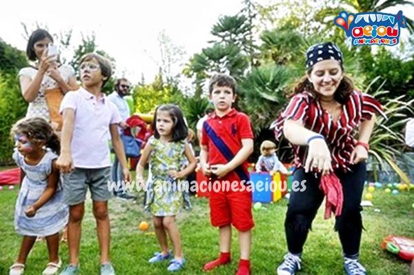 payasos-para-fiestas-infantiles-en-mollet-del-valles
