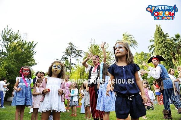 payasos-para-fiestas-infantiles-en-sant-boi-de-llobregat