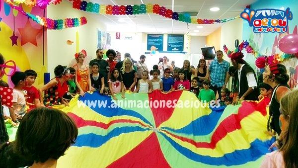 payasos-para-fiestas-infantiles-en-sant-cugat-del-valles