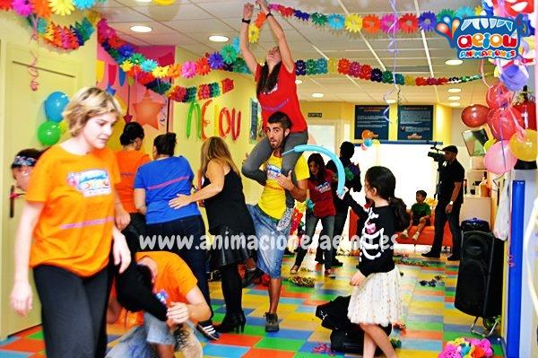 payasos-para-fiestas-infantiles-en-tarrasa