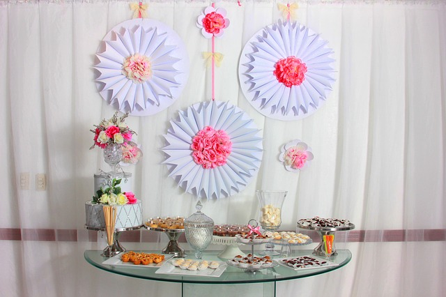Crear una decoraci n ibicenca fiestas al estilo de ibiza for Decoracion ibicenca