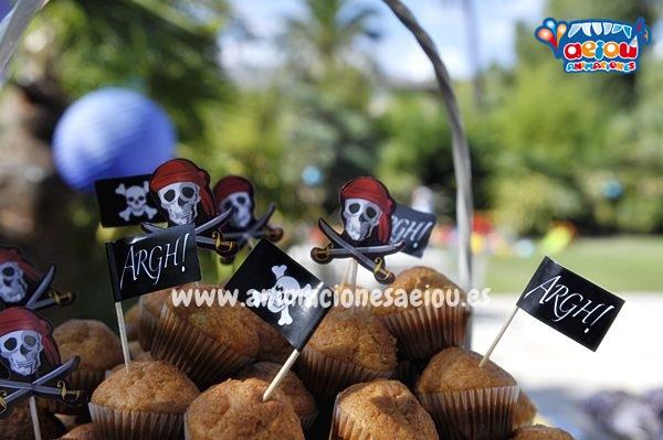 catering-con-opciones-para-fiestas-infantiles-en-Barcelona