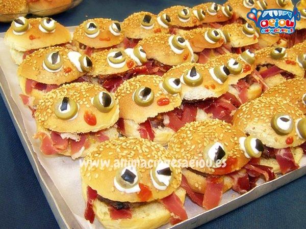 catering-delicioso-para-fiestas-infantiles-en-madrid