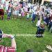 Cumpleaños infantil multitudinario: como entretener a los niños