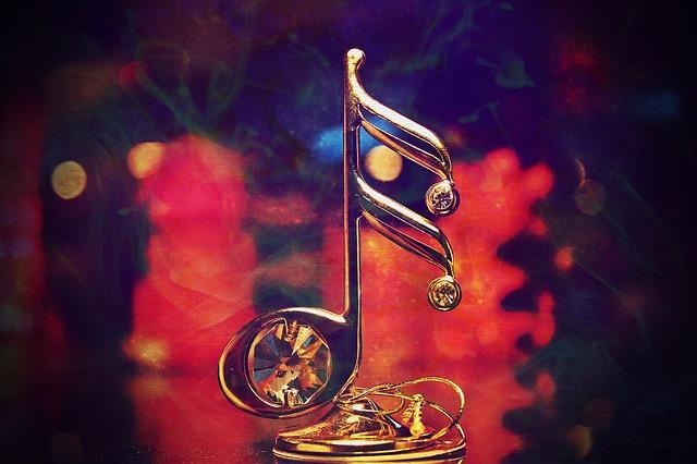 Las mejores canciones para tu fiesta de navidad