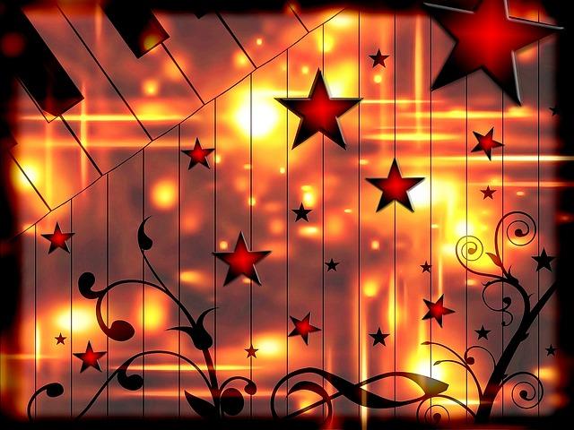 Tu fiesta de navidad más las mejores canciones