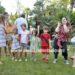 Cantajuegos que más triunfan en las fiestas infantiles