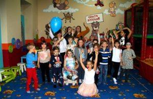 Opciones de Animaciones para fiestas Frozen en Girona