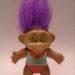 La mejor fiesta infantil temática de Trolls en Barcelona