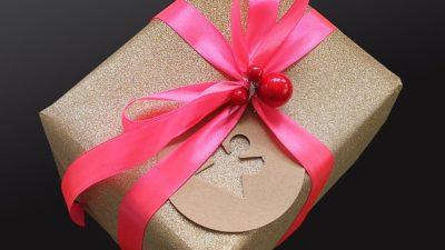 ¿Qué regalar en una primera comunión?