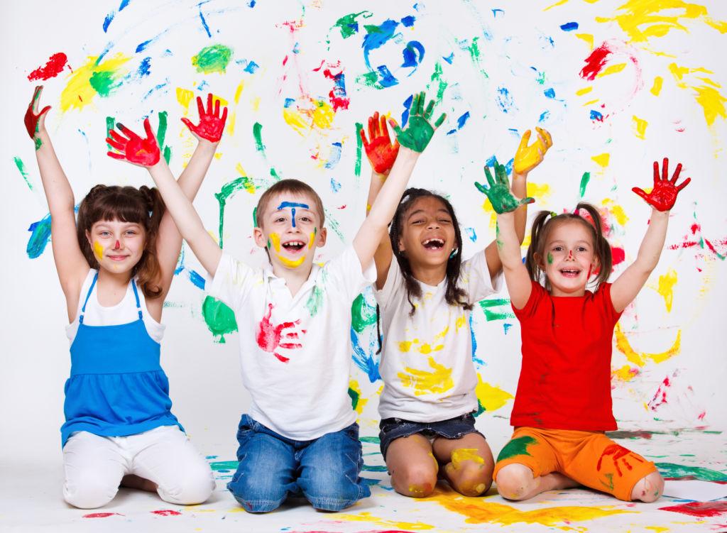 fbb346801ff2 Leé tambien: Cómo organizar un cumpleaños infantil con payasos y Planes con niños  en navidad en Barcelona.