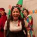 Cantajuegos «soy una taza» con baile