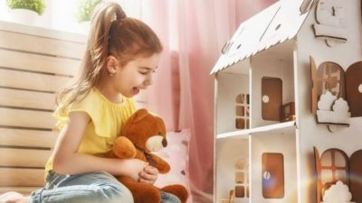 3 tipos de fiestas infantiles temáticas para celebrar