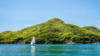 Donde se podrá viajar en vacaciones de verano con niños